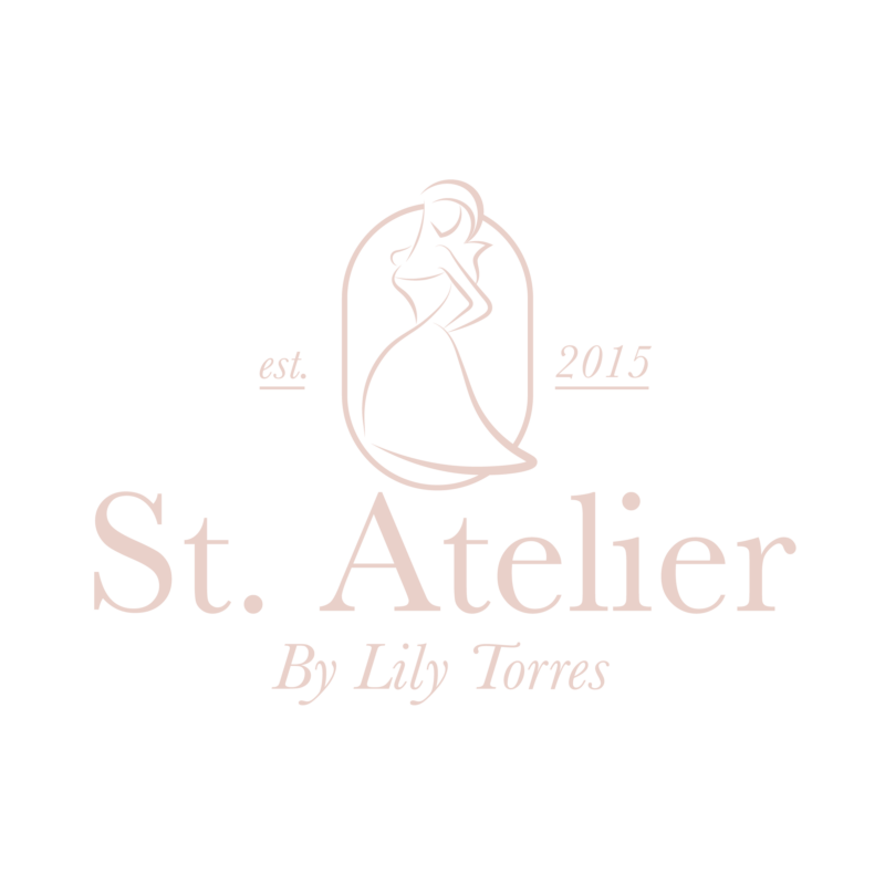 St-Atelier by Lily Torres Couture